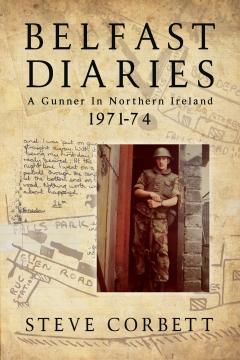 Belfast Diaries