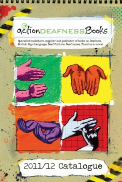 Books 2011 Cat