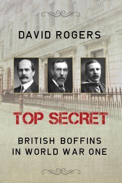 British Boffins