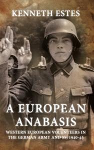 European Anabis