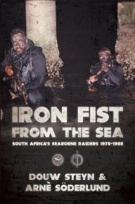 Iron Fist.indd