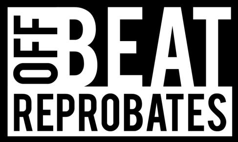 Off Beat Reprobates