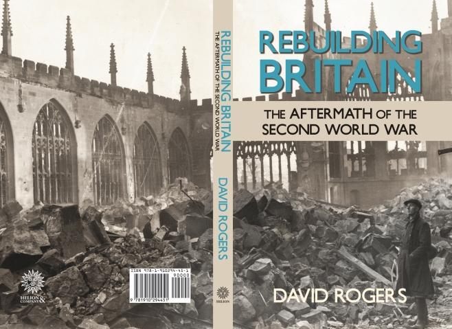 Rebuilding Britain