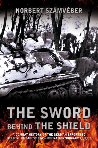 The Sword BTS draft