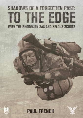 To the Edge SAS book