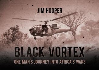 Black Vortex e