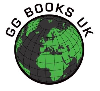 gg logo colour WEB