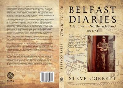 Belfast layout