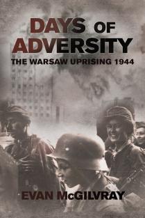 Days of Adversity