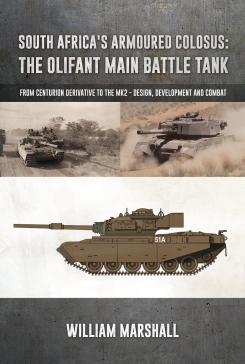 Armoured Colosus Draft