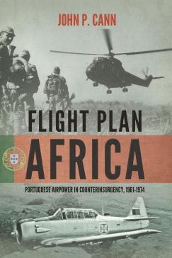 Flight Plan Africa