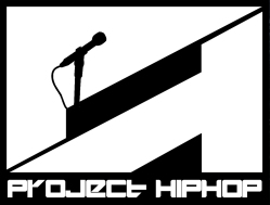 Project Hiphop Logo