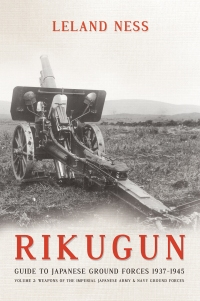 Rikugun Vol 2 ~ A
