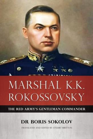 Rokossovsky