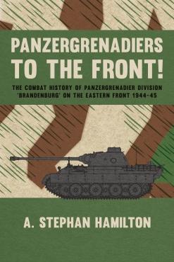 Panzergrenadiers 3D