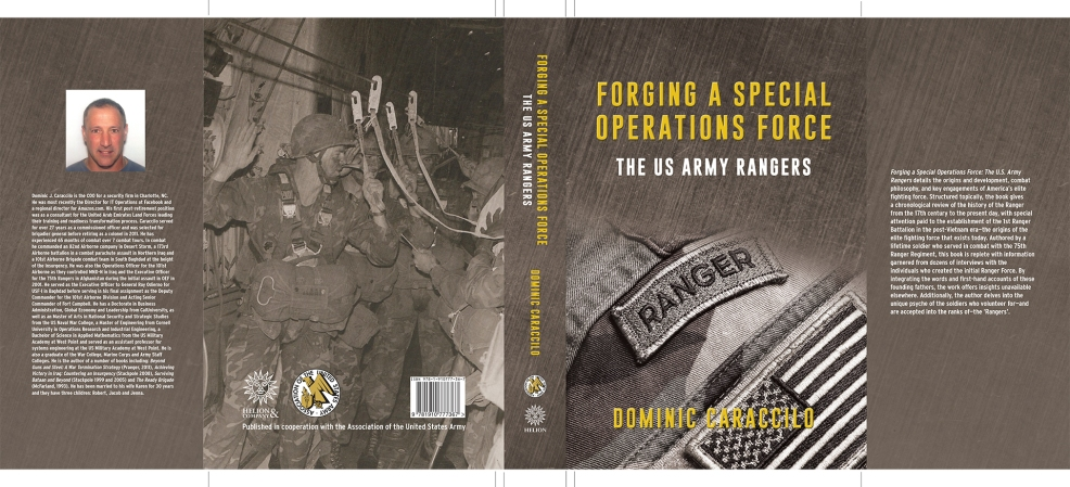 Forging Special Ops Draft Layout