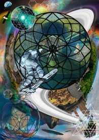 Astro Travells