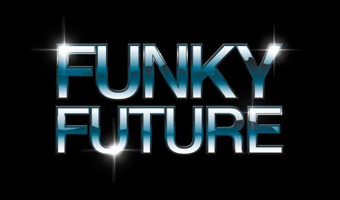 funky-futures-logo