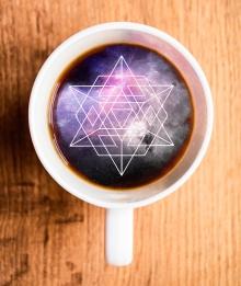 Universal Tea